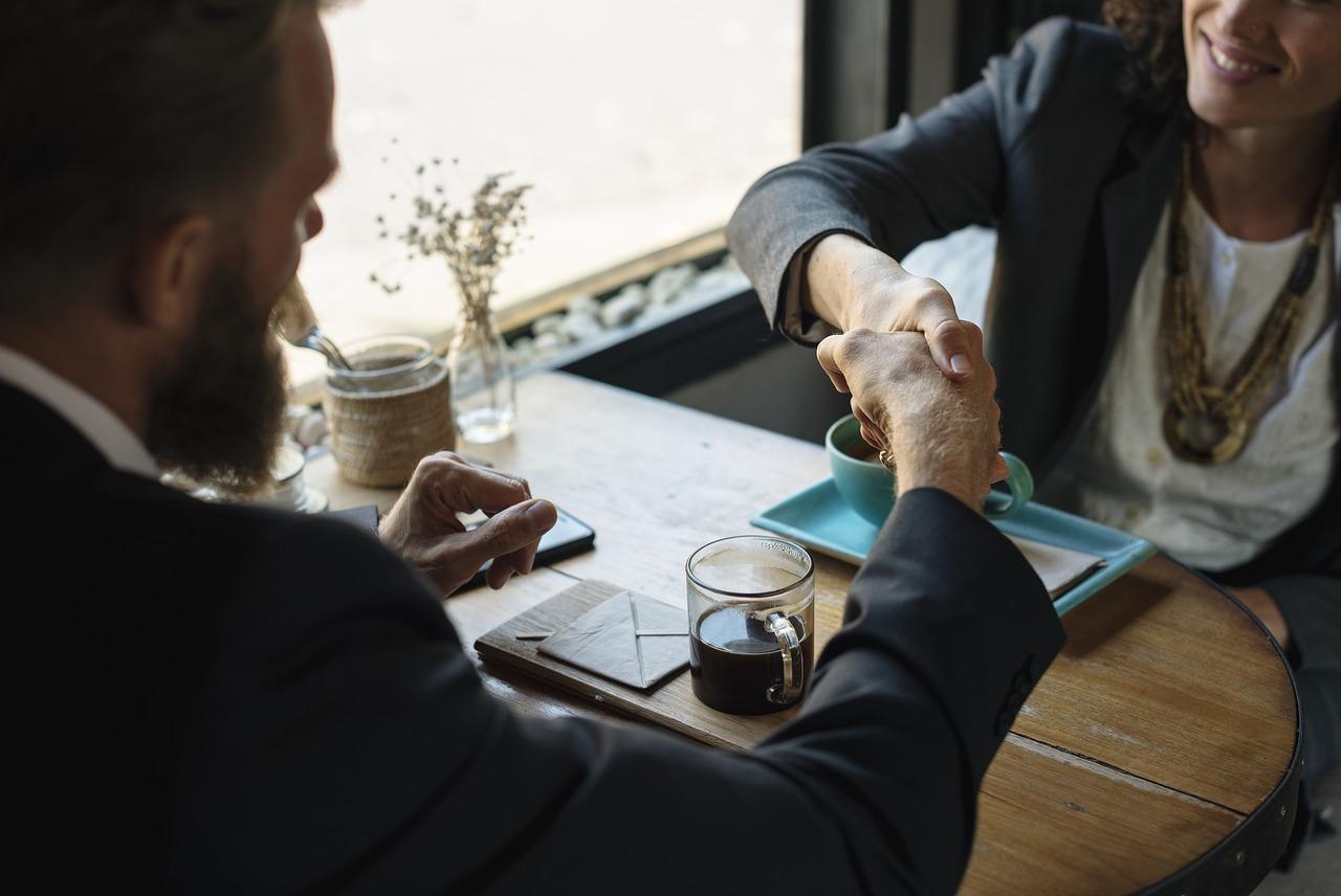 Transaction immobilière : les obligations du vendeur