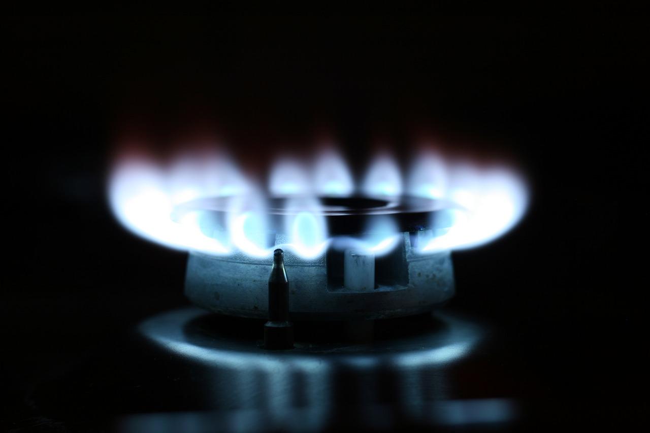 Des diagnostics pour vérifier les installations du gaz et de l'électricité