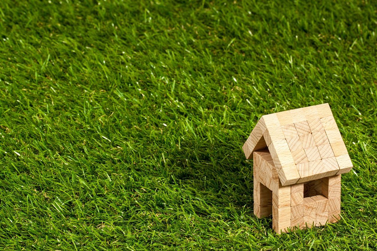 Faire estimer son bien par un agent immobilier