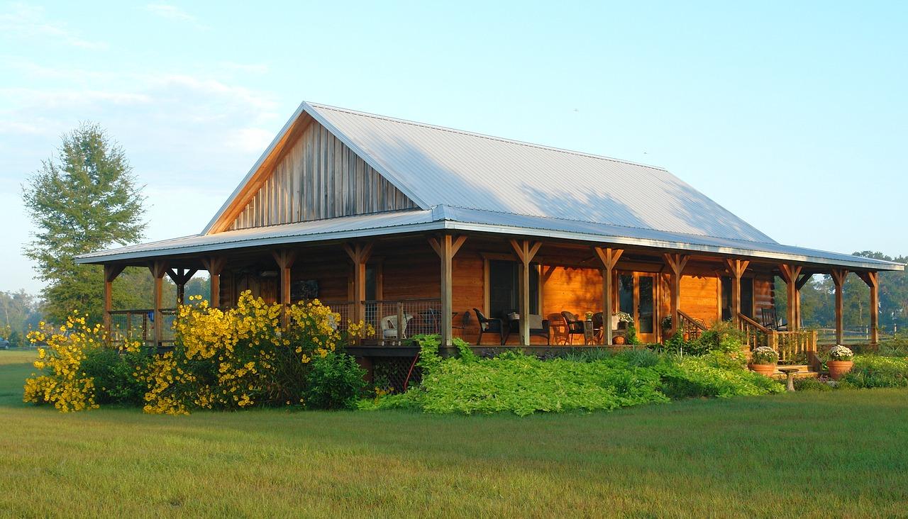 Diagnostics immobiliers : absence d'amiante et de termite