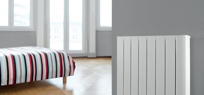 renovation maison quel chauffage choisir
