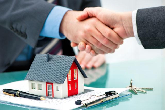 Les qualités d'un bon agent immobilier