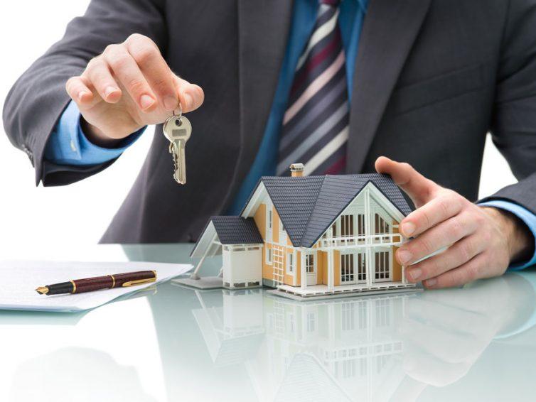 Agent immobilier : rôle, obligations et statut