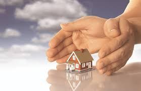 Agence immobilière indépendante ou franchisée : que choisir ?