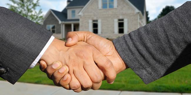 Comment reconnaître un bon agent immobilier ?