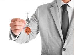 L'importance des conseils donnés par un agent immobilier